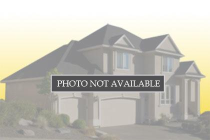 2850 Fort Churchill , 190013696, Silver Springs, Vacant Land / Lot,  for sale, Realty World - Ballard Co., Inc.