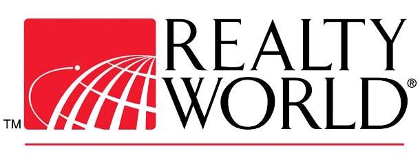 Realty World - Ballard Co., Inc.